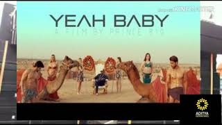 Yeah baby song with dj remix