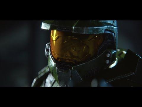 Halo 2 Anniversary All Cutscenes (Game Movie) 1080p HD
