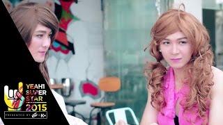 Video clip Một Ngày Làm Con Gái | La Thăng | Yeah1 Superstar (Official Music)