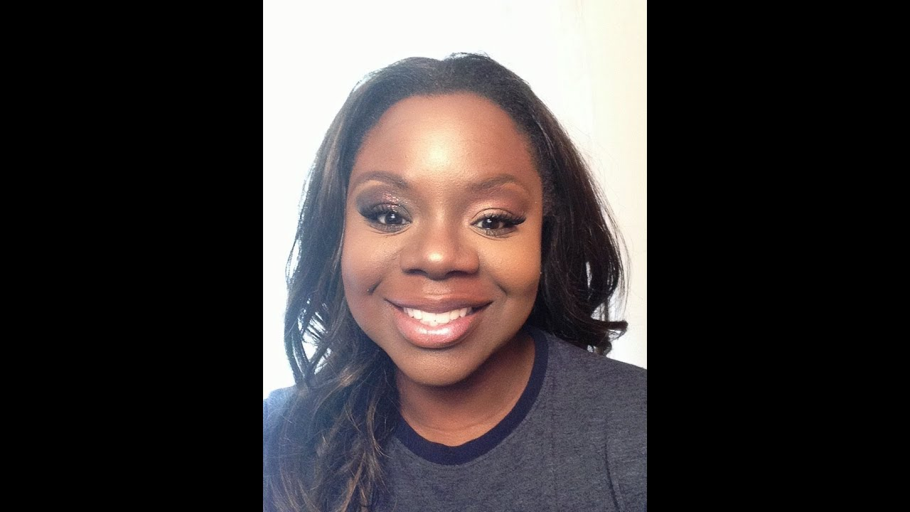 Phaedra Atlanta Housewives Makeup