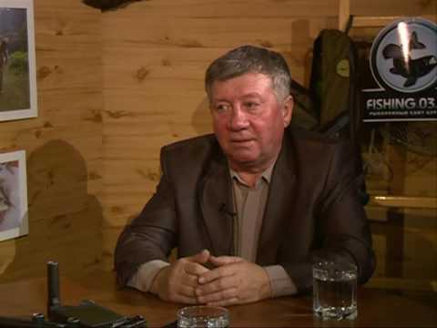 забайкальская общественная организация охотников и рыболовов