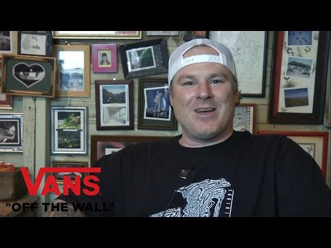 Jeff Grosso's Loveletters to Skateboarding - Ep49 - The Pivotal Episode