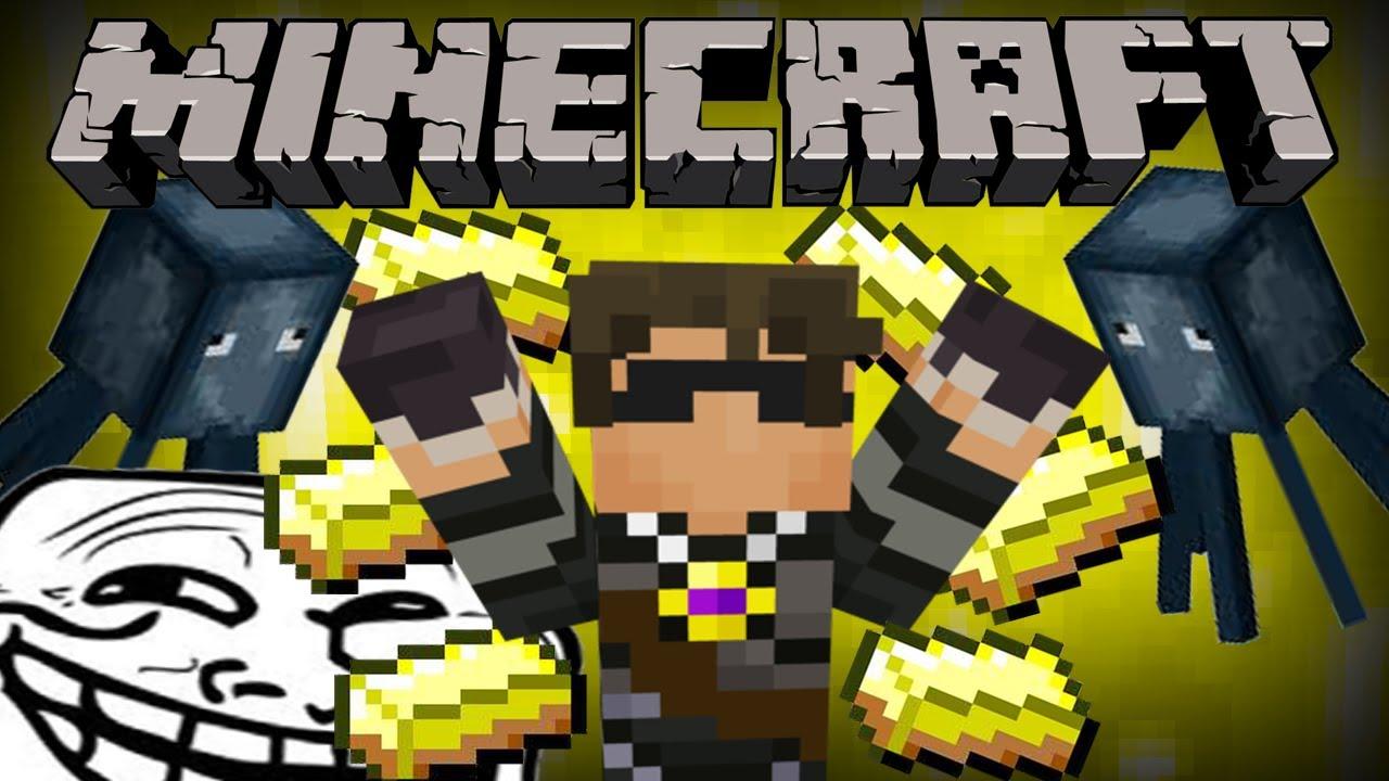 Minecraft Skydoesminecraft sky does minecraft