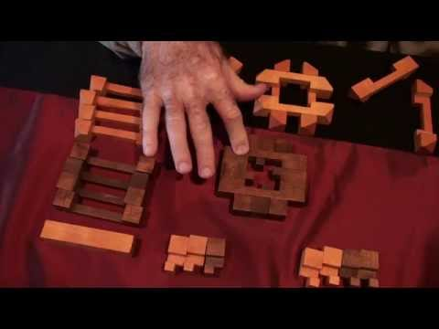 solution-to-33-piece-3d-wood-puzzle.html