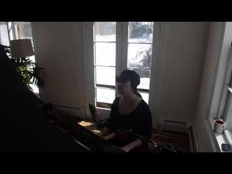 Paula Cole - I am so Ordinary