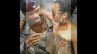 Watch Keyshia Cole If I Fall In Love Again video