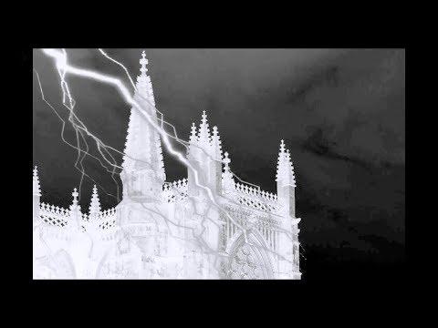 ЭНЕРГЕТИКА ПРОШЛОГО. Кресты-антенны. Исаакий. Колонны. Всемирные выставки 19-нач 20хх веков