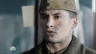 """ВОЕННЫЙ ФИЛЬМ  """"НА ЗАРЕ""""  Русские Военные Фильмы 1941 !"""
