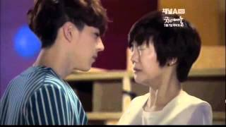 K-Pop Extreme Survival Kisses Part 1