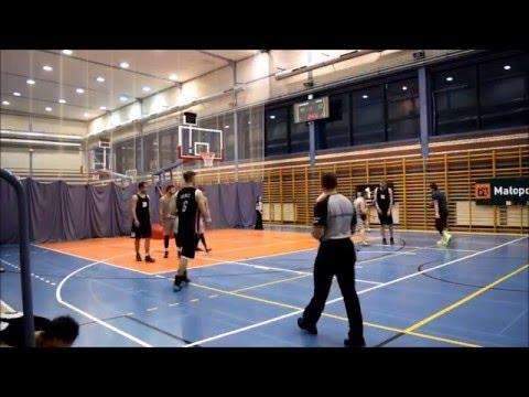 Angry Balls - Tilo Caly Mecz