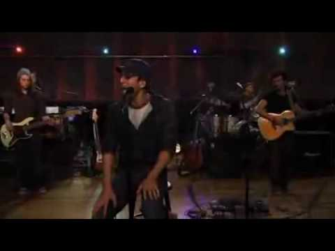 Enrique Iglesias - Somebodys Me