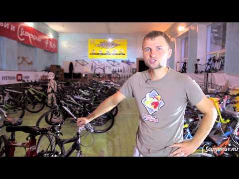 Купить велосипед. Часть 4 — Как выбрать недорогой велосипед?