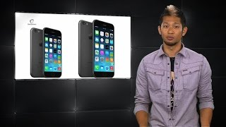 Apple Byte  All the latest iPhone 6 rumors