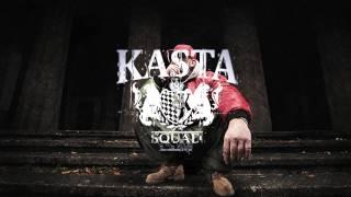 K.A.S.T.A - Po co? (KASTANIETY CD1 - Track 15)