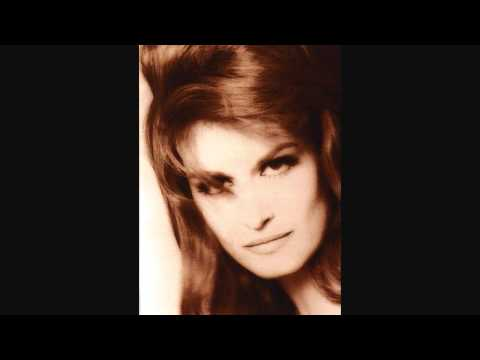 Dalida - Good Bye My Love