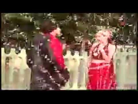 Pardesiya Yeh Sach Hai Piya Song Video   Na Jaiyo Pardes Album...