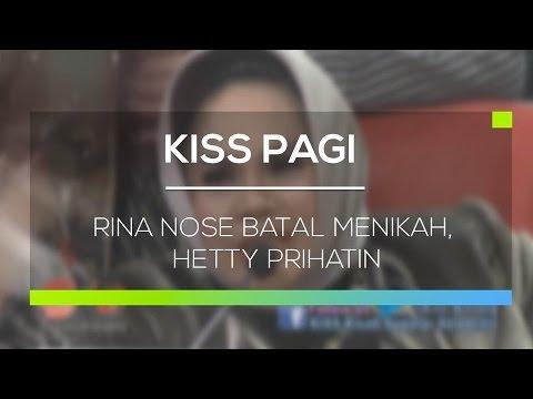 media kiss indosiar