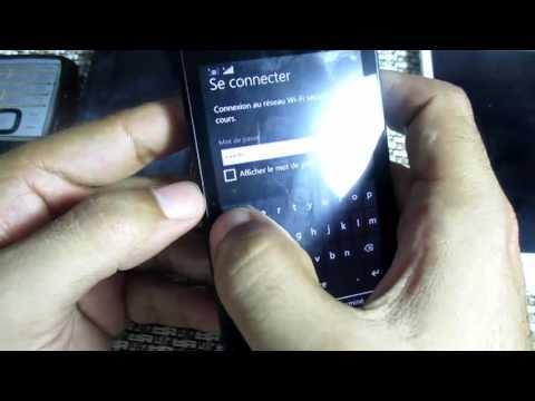 حل مشكلة التحميل من store  في هواتف  Microsoft & Lumia thumbnail