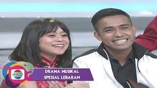 Download Lagu CIHUYYY! Lesti Merajuk Fildan Merayu   Gerimis Melanda Hati Gratis STAFABAND