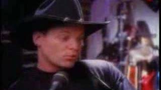 John Michael Montgomery Beer And Bones