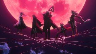 Akame Ga Kill AMV ~ Castle of Glass
