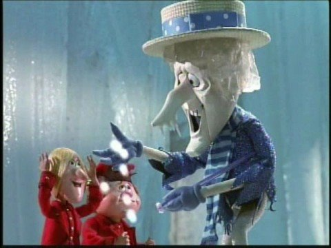 Heat & Cold Miser