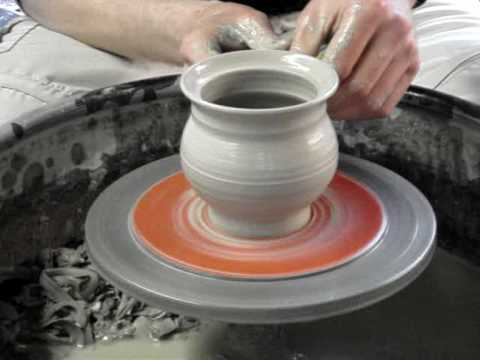how to make a pot pipe