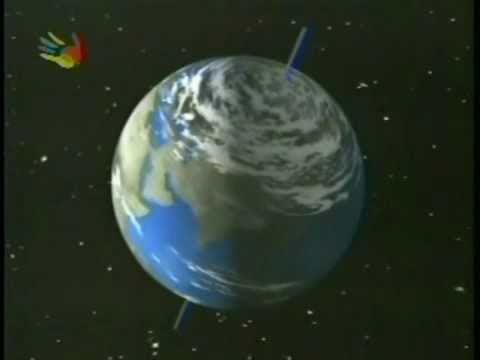 Semana 2) Rotação da terra: O que é dia? O que é noite? http://centrodeatividades.blogspot.com/