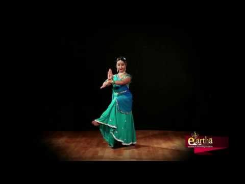 Angikam Eartha-roopa Ravindran video