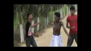 BolHori Horibol (Bangla Mal) বলহরি হরিবল (বাংলা মাল)