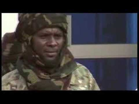south sudan news darfur