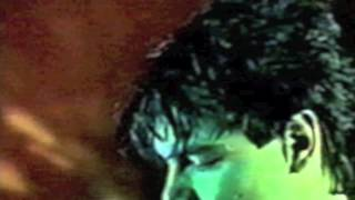 Watch Alphaville Days Full Of Wonder video