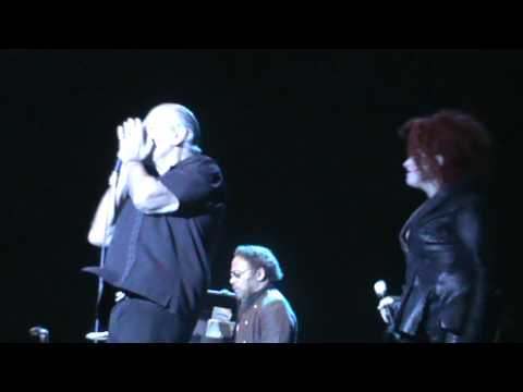 Thumbnail of video PARA MIGUEL...