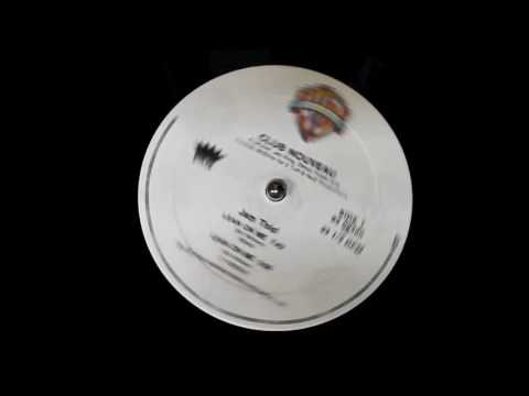 Club Nouveau - Lean On Me (Remix) (1986) HD