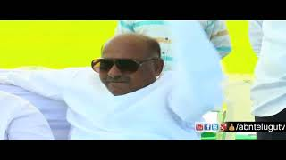 MP JC Diwakar Reddy Sensational Comments On TDP MLAs and MPs