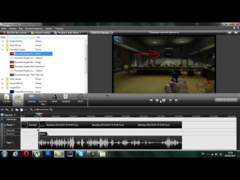 Видео как сделать видео обзор