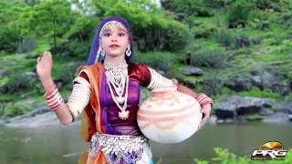 Krishna bhajan || MOHAN RASHIYA || ISMAIL AZAD|| NEW KRISHNA BHAJAN || FULL HD 2016