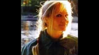 Watch Eva Cassidy Say Goodbye video