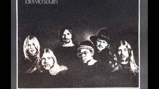 Watch Allman Brothers Band Leave My Blues At Home video