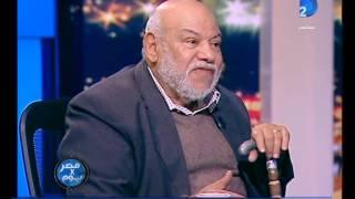 مصرX يوم| كمال الهلباوى: المجموعة الداعشية بجماعة الإخوان قائمة على فكرة الانتقام