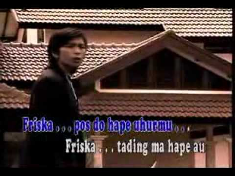 Lagu Simalungun Jhon Eliaman Saragih friska video