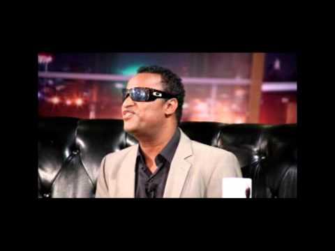 Yerdawe Tenawe On Seifu Fantahun Late Night Show Dont Miss It