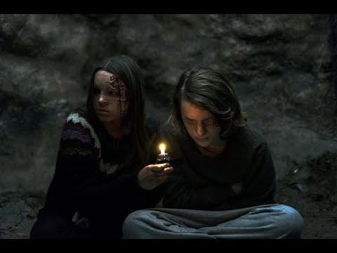 'The Dark' Review: Sad, Heartbreaking And Disturbingly Real [Tribeca 2018]