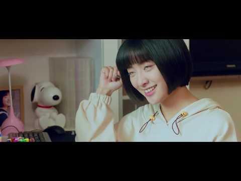 A Love So Beautiful Chinese Drama Ep 2  [Eng Sub] 致我们单纯的小美好