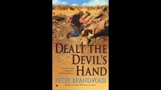 Dealt the Devil's Hand Movie
