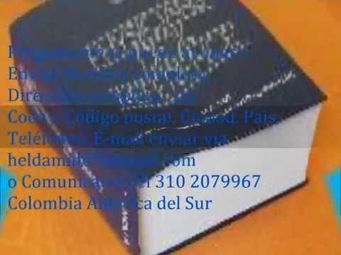 4life Colombia Cel 310 2079967 pide asesoría Antes para las promociones