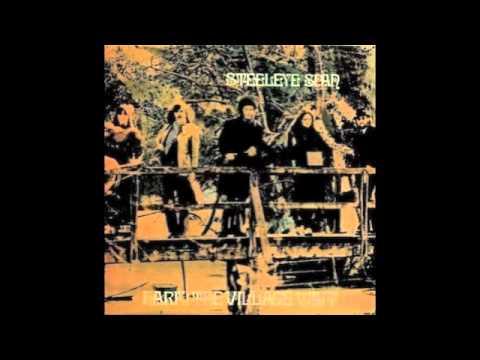 Steeleye Span - The Blacksmith
