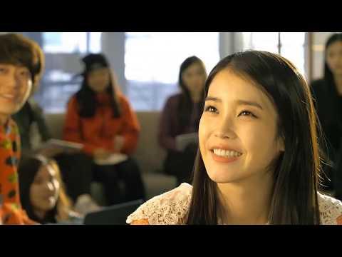 Yoo Seung Eun – Oh You Yeah You (Sub espaol