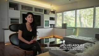 CALIFORNIA CLOSETS NASHVILLE  DESIGNERS