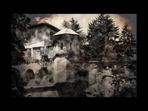 Paranormalno Hrvatska Dvorac Bosiljevo